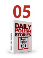 learn polish 05