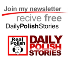 Learn Polish Daily Stories